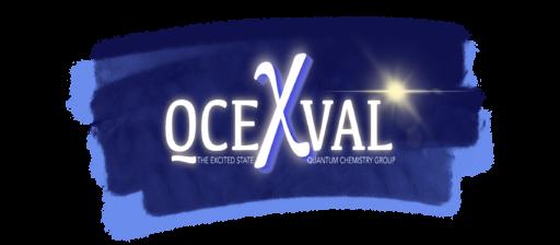 Quimioexcitación Cuántica: Mecanismos Químicos de Enfermedades de Origen Desconocido