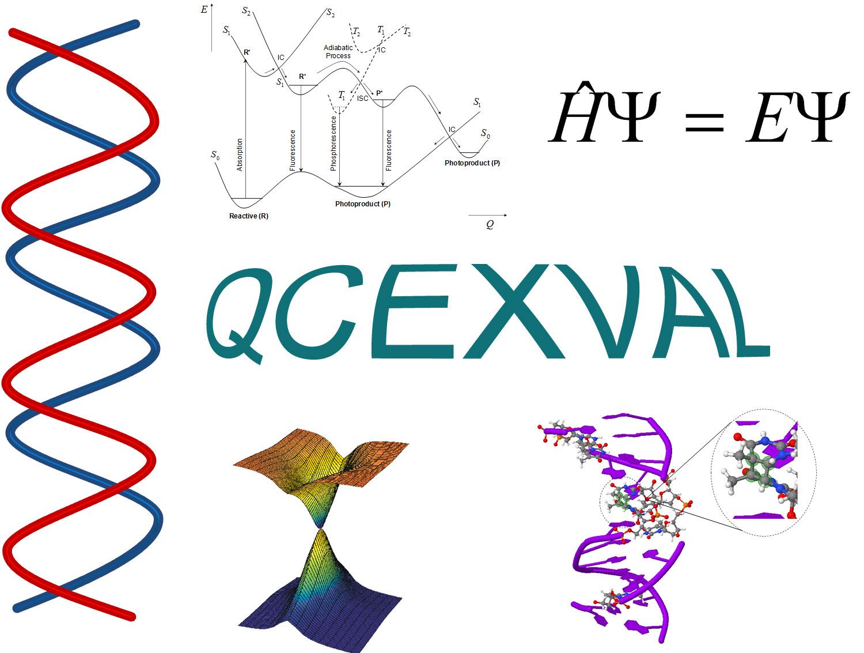 qcexval_logo_8