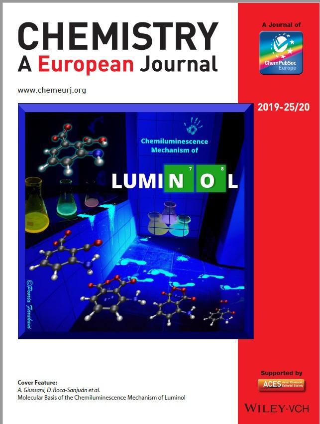 Computational and Theoretical Bio- and Chemiluminescence
